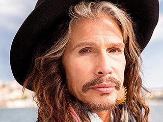 Steven Tyler Says Aerosmith Is Going on Farewell Tour Next Year – but Don't Call It a Breakup