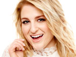 Meghan Trainor Doesn't Understand Why She's Still Single: 'I Should Be Getting Guys Lined Up!'