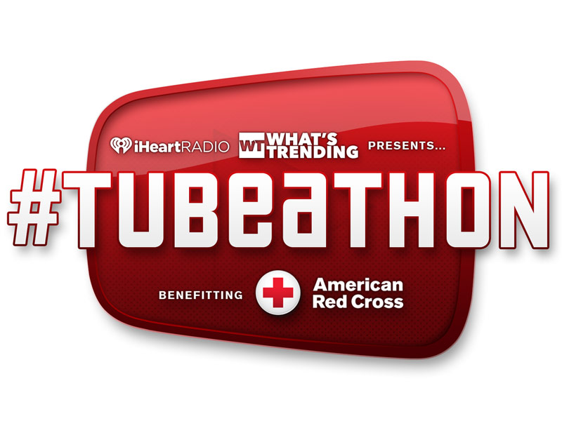American Idol's La'Porsha Renae and Dancing with the Stars' Mark Ballas Among Stars Turning Out for Tubeathon