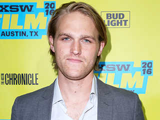 5 Things to Know About Wyatt Russell