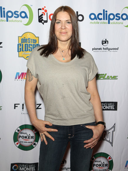 Chyna Found Dead Surrounded By Medication As Dr. Drew Says He Fears Addiction Took WWE Star's Life| Untimely Deaths, Joanie Laurer