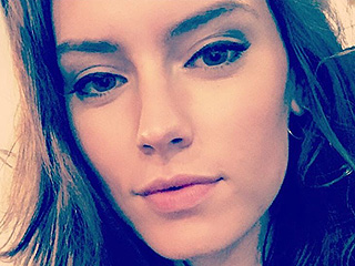 Daisy Ridley Posts Powerful Message About Self-Esteem: 'I Try to Think Good Thoughts Always'