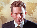 David Miscavige: Five Things to Know About Scientology's Controversial Leader