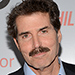 John Stossel Opens up About Recovering After Lung Cancer Surgery: 'I'm Able to Return to Life' : People.com Mobile
