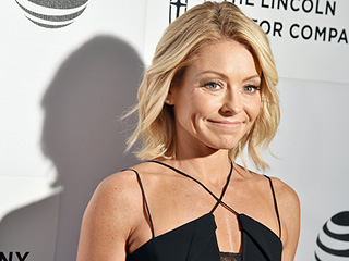 WATCH: Find Out Which TV Star Is Open to Co-Hosting Live! with Kelly Ripa – If His Wife Approves