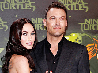 What Led to Megan Fox and Brian Austin Green's Original Split?