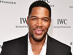 WATCH: Michael Strahan Has 'Learned to Have Fun' After Leaving Live – and 'Can't Wait' to Join GMA Full-Time