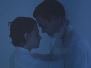 FROM EW: Watch Kristen Stewart and Nicholas Hoult Find Love in an Emotionless World in New Equals Trailer