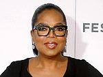 Oprah Winfrey to Star in HBO Films' The Immortal Life of Henrietta Lacks