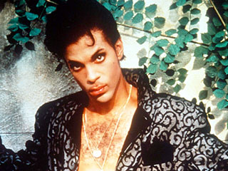 Prince Estate Battle: Court Orders Genetic Testing on 6 Potential Heirs