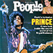 From the PEOPLE Archive: Inside Prince's Risqué – and Secretive – Life