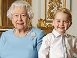 'He Walks Just Like George!' Prince Harry and Prince William Poke Fun at Home Videos of Dad Prince Charles as a Toddler – Watch the Clip!