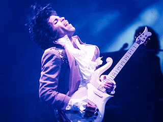 11 Popular Songs You Never Knew Prince Wrote
