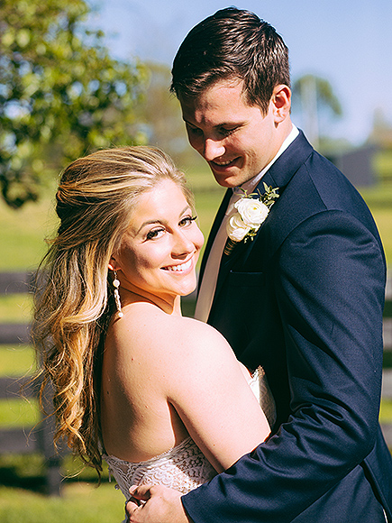 shawn johnson and ryan edwards still dating dad