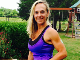Murdered Texas Fitness Instructor and Husband Were Having Marital and Financial Problems: Police