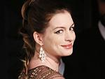 Anne Hathaway Praises 'Empress' Beyoncé for Lemonade: 'Respect Beyond Respect'