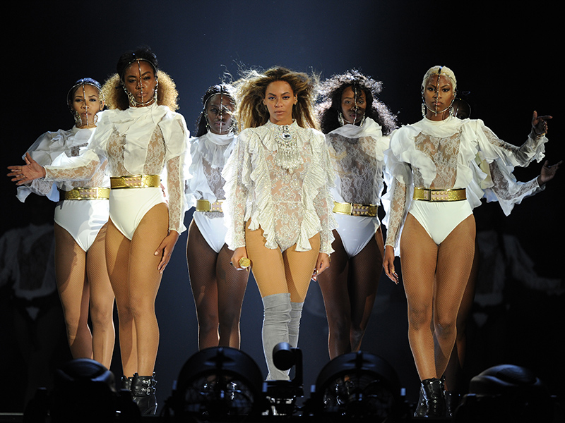 Beyoncé Postpones an Upcoming Tour Stop in Nashville| Nashville, Beyonce