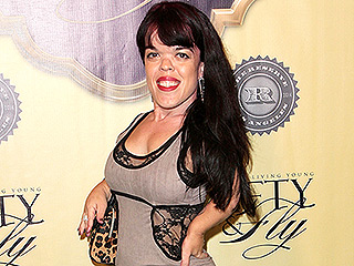 Little Women: LA Star Briana Renee Hospitalized at Risk of Premature Birth: Husband Matt Ericson Is 'Beside Himself,' Source Says