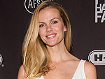 WATCH: Brooklyn Decker 'Livid' After Missing Flight to Pump Breast Milk in Restroom