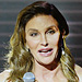 Caitlyn Jenner Shares (Safe for Work!) Video of Her Visiting Trump Tower Women's Restroom – and Zings Ted Cruz in the Process