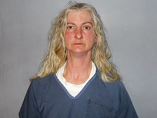 Upstate New York Wife Pleads Guilty in Death of Husband Found Buried in Pile of Manure