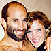 Widow of Foxcatcher Victim, Wrester Dave Schultz, Describes His Last Moments in New Netflix Documentary, Team Foxcatcher