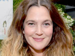 Drew Barrymore Says She Finds Happiness in 'Strength,' 'Clarity' and 'Conviction' After Will Kopelman Split