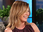 WATCH: Ellen Pompeo on Haters Who Thought Grey's Anatomy Would Sink Without McDreamy: 'It's Amazing How Much You Get Done Without a Penis'