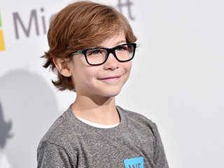 Jacob Tremblay in Star Wars: Episode IX? Superfan Star Says He Lobbied Director for a Part