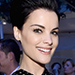 Jaimie Alexander, Candace Cameron Bure and More Party with PEOPLE at Pre-White House Correspondents' Dinner Bash