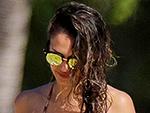 Jessica Alba Puts Her Bikini Body on Display During Birthday Getaway in Hawaii