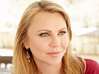 CBS News' Lara Logan Opens Up About Surviving Rape, Breast Cancer and the Benghazi Scandal