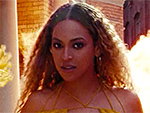 From Beyoncé to Adele, 7 Songs That Had Everyone Wondering 'Who Is This About?'