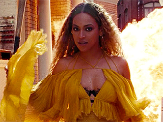 An Insanely Deep Dive into the References and Mysteries of Lemonade's Lyrics