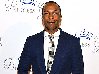 Where Hamilton Meets Princess Grace: Prince Albert Honors Stars Leslie Odom Jr. and Camille A. Brown