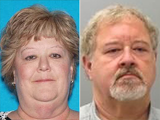 Missouri Man Charged After Estranged Wife's Remains Found 10 Months After Her Disappearance