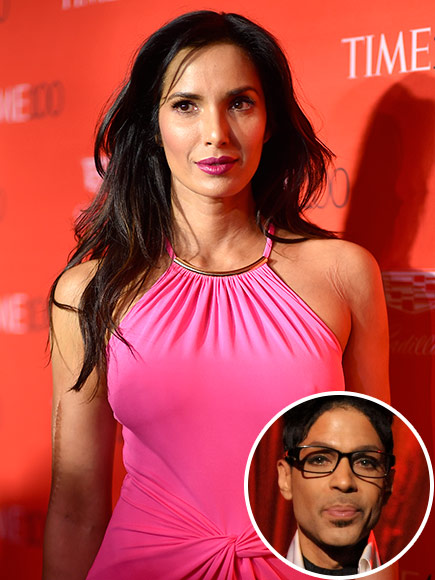 Padma Lakshmi Shares Her Memories of Getting to Know Prince, Reveals He Was a Fan of Top Chef| Death, Top Chef, Padma Lakshmi, Prince