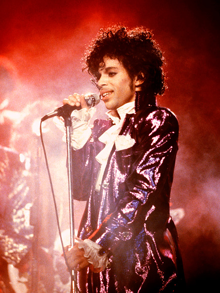 10 Incredibly Normal Things You Never Knew About Prince| Death, Prince