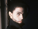 Prince's Half-Brother Breaks Silence on Icon's Mystery Childhood, Says He Influenced the Late Singer  Death, Untimely Deaths, Around the Web, Prince
