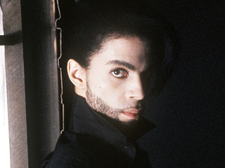 Prince's Estate: Woman Says She Is Late Star's Half Sister, Makes Claim on His Fortune