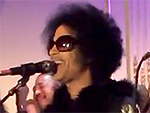 WATCH: Prince's Star-Studded Performance from SNL's 40th Anniversary Party Is Now Available for Your Viewing Pleasure