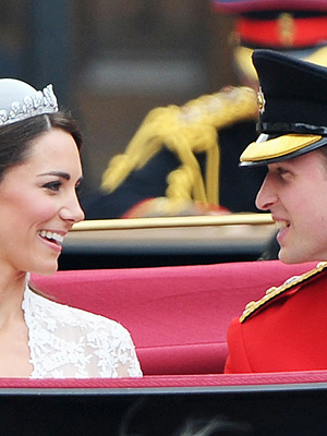 How Prince William Fell in Love with Kate Middleton: Their Road to Happily Ever After