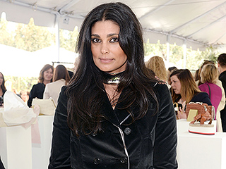 Rachel Roy Tweets About Bullying After Beyoncé Fans Accuse Her of Being Lemonade's 'Becky'