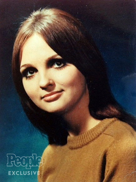 Is This Another Charles Manson Victim? PEOPLE Reveals Identity of Jane Doe #59 – 46 Years After She Was Stabbed 150 Times| Crime & Courts, True Crime, Charles Manson