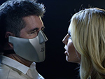 WATCH: Simon Cowell Channels Hannibal Lecter in America's Got Talent Promo