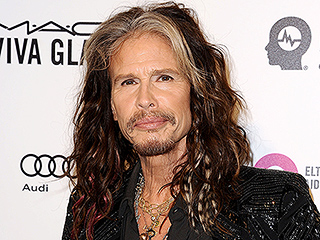 Steven Tyler Mourns Prince and Talks Addiction: 'If He Had the Same Disease I Have…This Didn't Have to Happen'