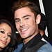 Inside Zac Efron's Life Post-Split from Girlfriend Sami Miró
