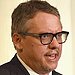Adam McKay Reveals the Scary Moment When Gun Violence Threatened His Family