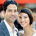 Magic Mike XXL Star Adam Rodriguez Is Married!