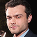 Meet the New Han Solo: 5 Things to Know About Alden Ehrenreich